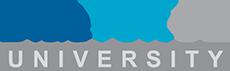 BlueVolt CEU Logo_230x71_72dpi