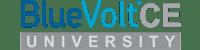 BlueVolt_CEU_logo_600X150