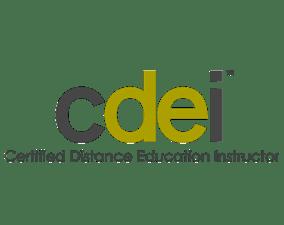 CDEI-07