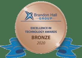 brandon_hall_award 2020