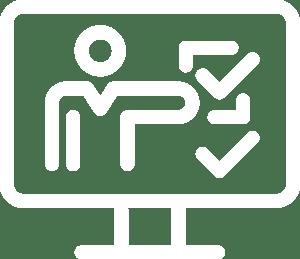 ceu_publisher_leader-1