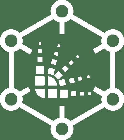ceu_publisher_spark