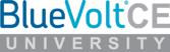 BlueVolt CEU Logo 150dpi-Mar-18-2021-05-41-54-05-PM
