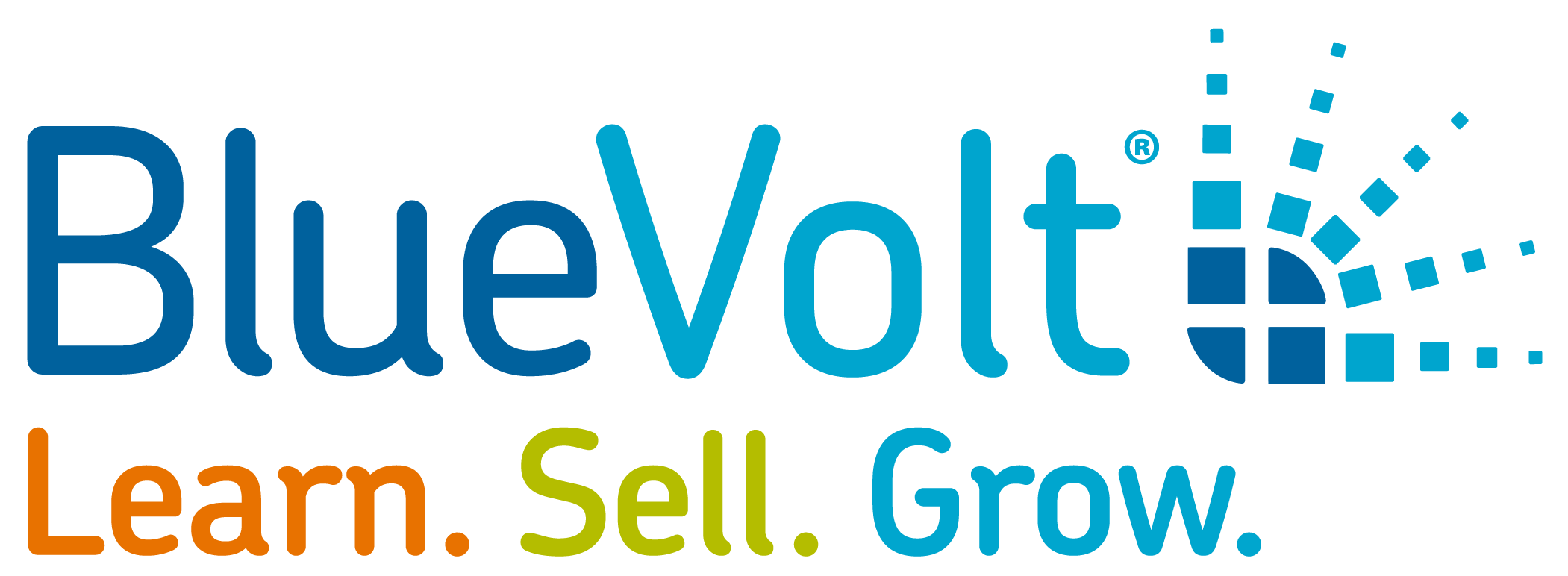 BlueVolt Learn Sell Grow-1