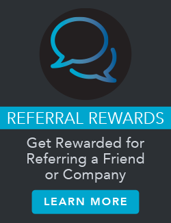 CEU_ad_referral_2