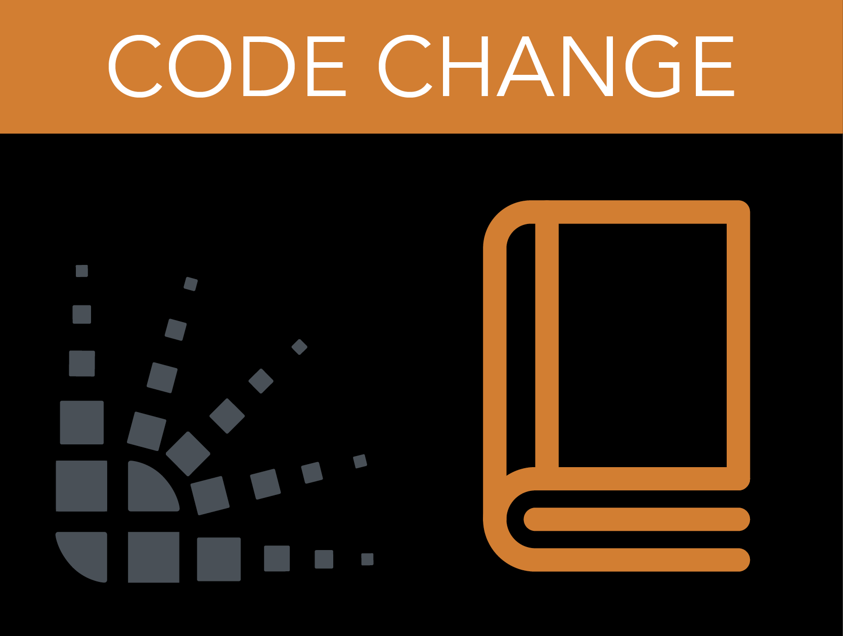 code_change_1