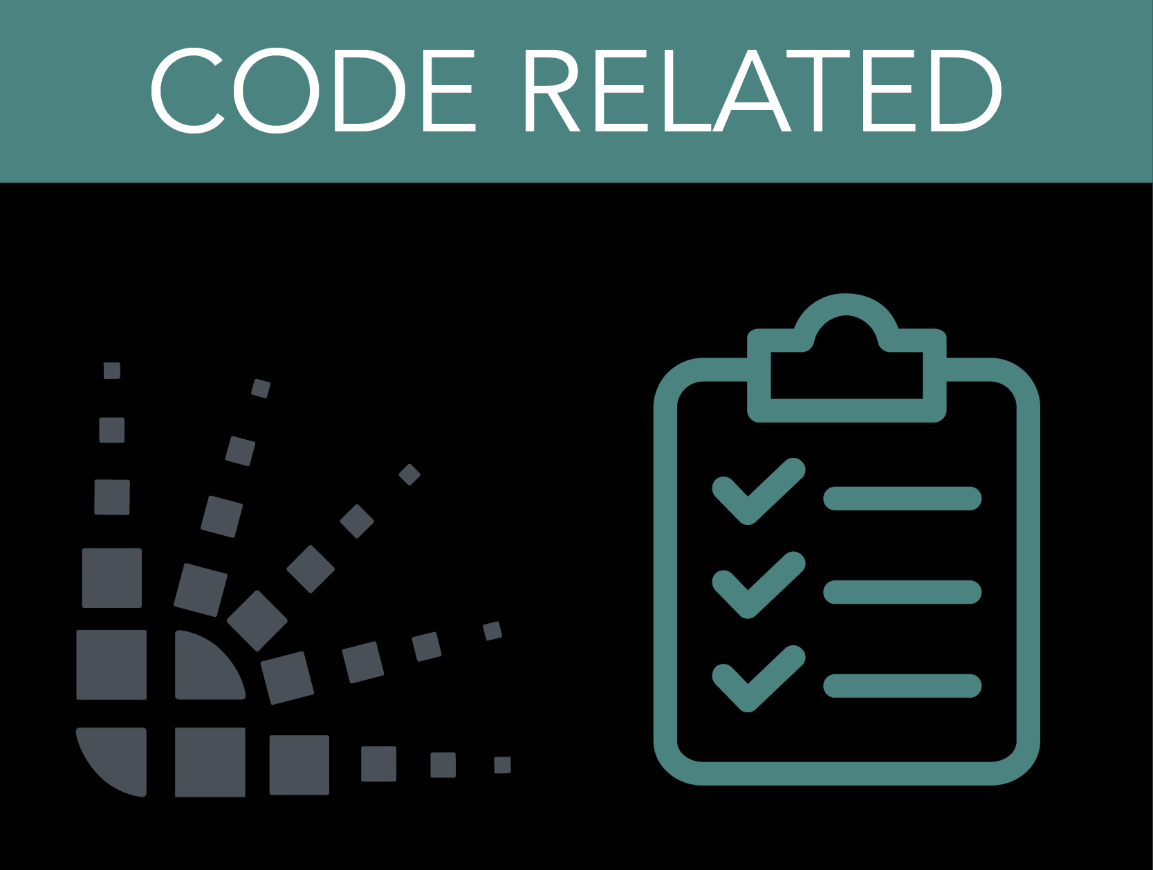 code_related_1